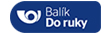 logo-balik-do-ruky-3