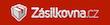 zasilkovna-2